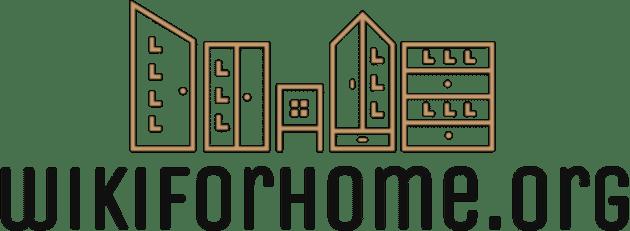 wikiforhome.org