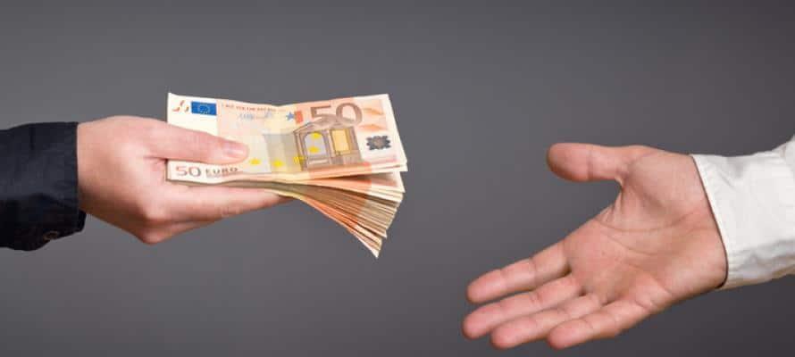 métier plus rémunéré suisse