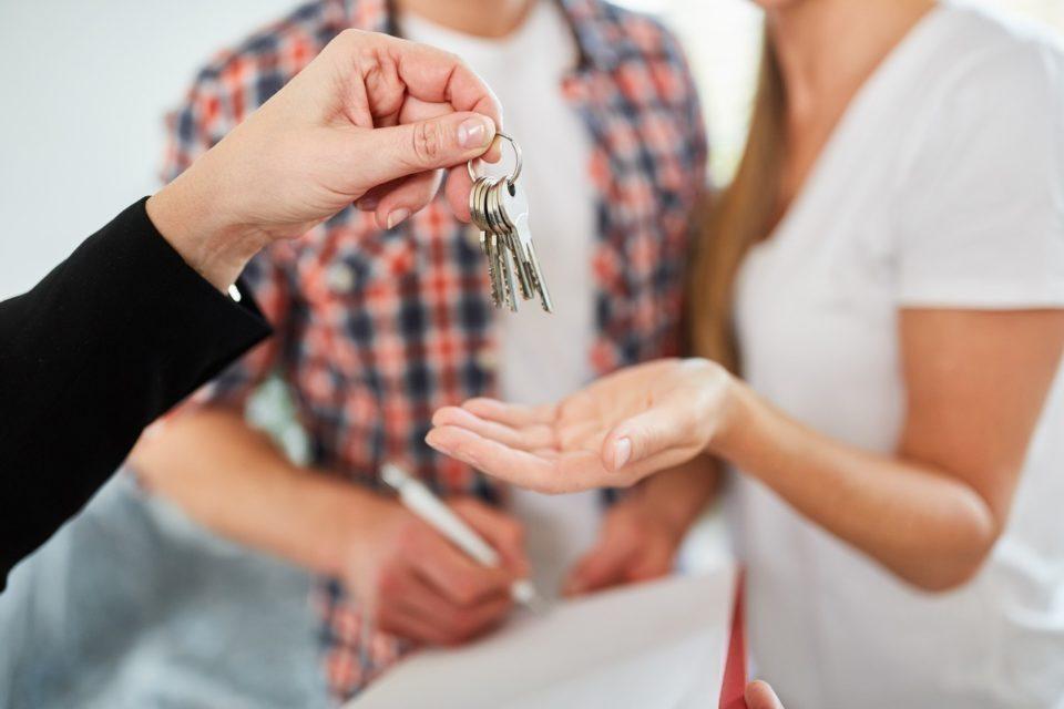 propriétaire ou locataire